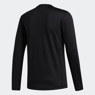 アルファスキン 長袖ウォームトップ / Alphaskin Long Sleeve Warm Top