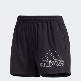 マストハブ バッジ オブ スポーツ 1/4ショーツ / Must Haves Badge of Sport 1/4 Shorts