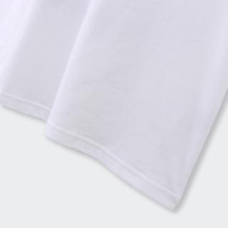 東京 半袖Tシャツ / Tokyo Tee