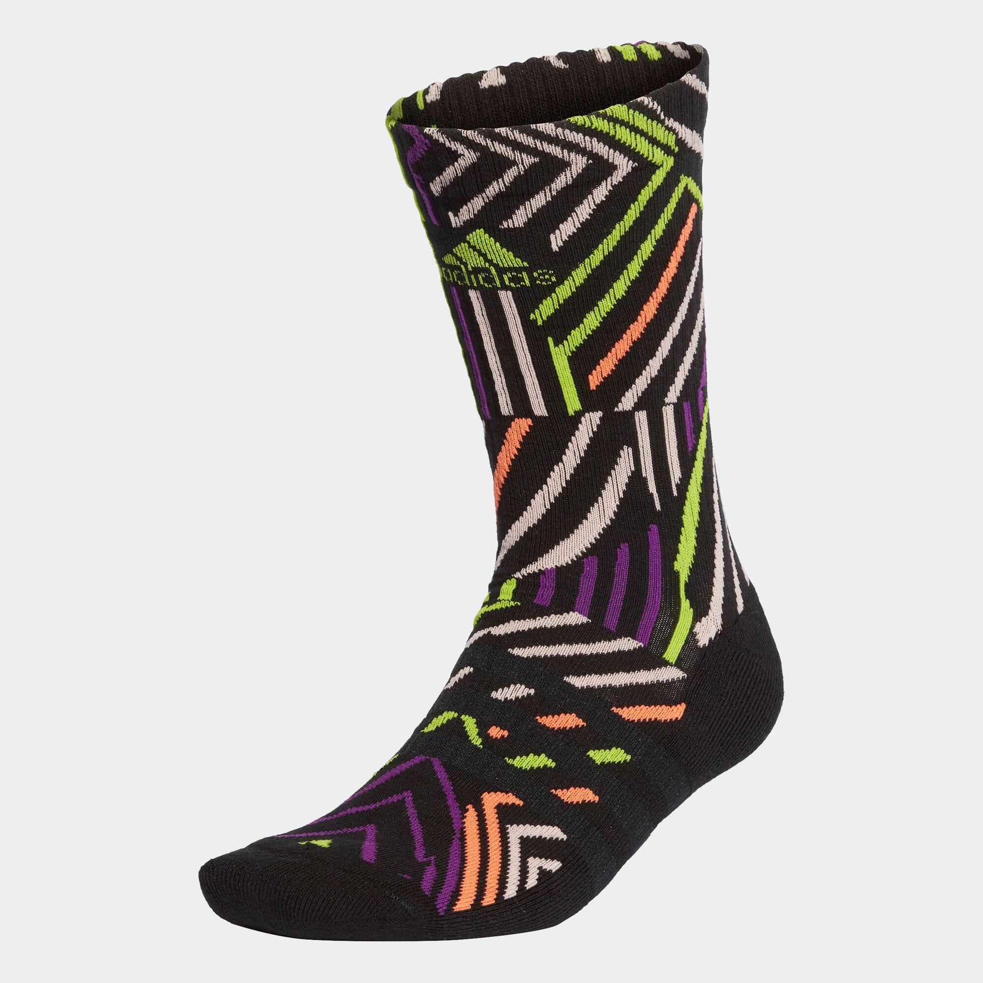 ソックス / Socks