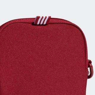 アディカラー トレフォイル フェスティバルバッグ