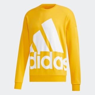 フェイバリット ビッグロゴ スウェットシャツ / Favorites Big Logo Sweatshirt