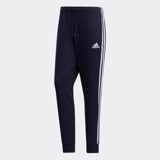 エッセンシャルズ 3ストライプス パンツ / Essentials 3-Stripes Pants