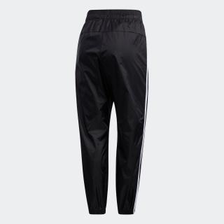 エッセンシャルズ 3ストライプス 7/8 パンツ / Essentials 3-Stripes 7/8 Pants