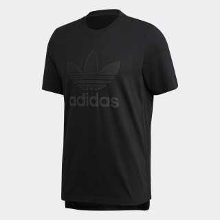 ウォームアップ Tシャツ
