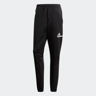 adidas Z.N.E. AEROREADY パンツ / adidas Z.N.E. AEROREADY Pants