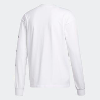 ユナイト 長袖Tシャツ(ユニセックス)