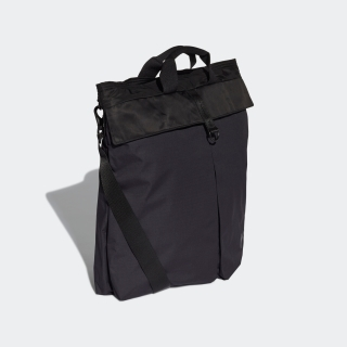Y-3 CLASSIC TOTE