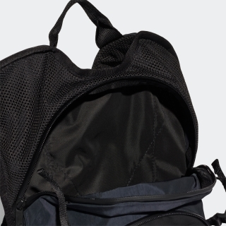 Y-3 CH1 REFLECTIVE BACKPACK