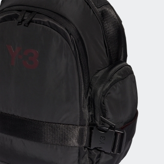 Y-3 CH2 BACKPACK