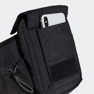 Y-3 CH3 CORD BUMBAG