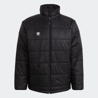 ブラック(GK2906)