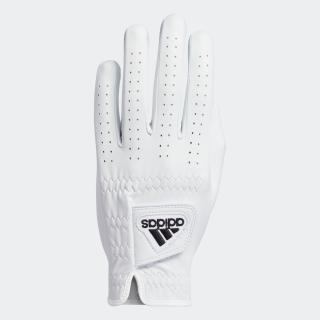 レザー グローブ / Ultimate Leather Glove