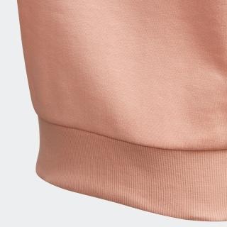 ディズニー / ミニーマウス クルースウェットシャツ / Minnie Mouse Crew Sweatshirt