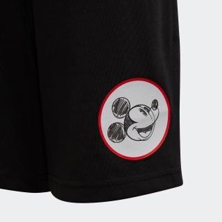 ディズニー / ミッキーマウス サマーセット(上下セット) / Mickey Mouse Summer Set
