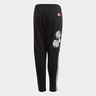 ディズニー / ミッキーマウスパンツ / Mickey Mouse Pants