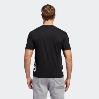 ビッグロゴ 半袖Tシャツ / Big Logo Tee