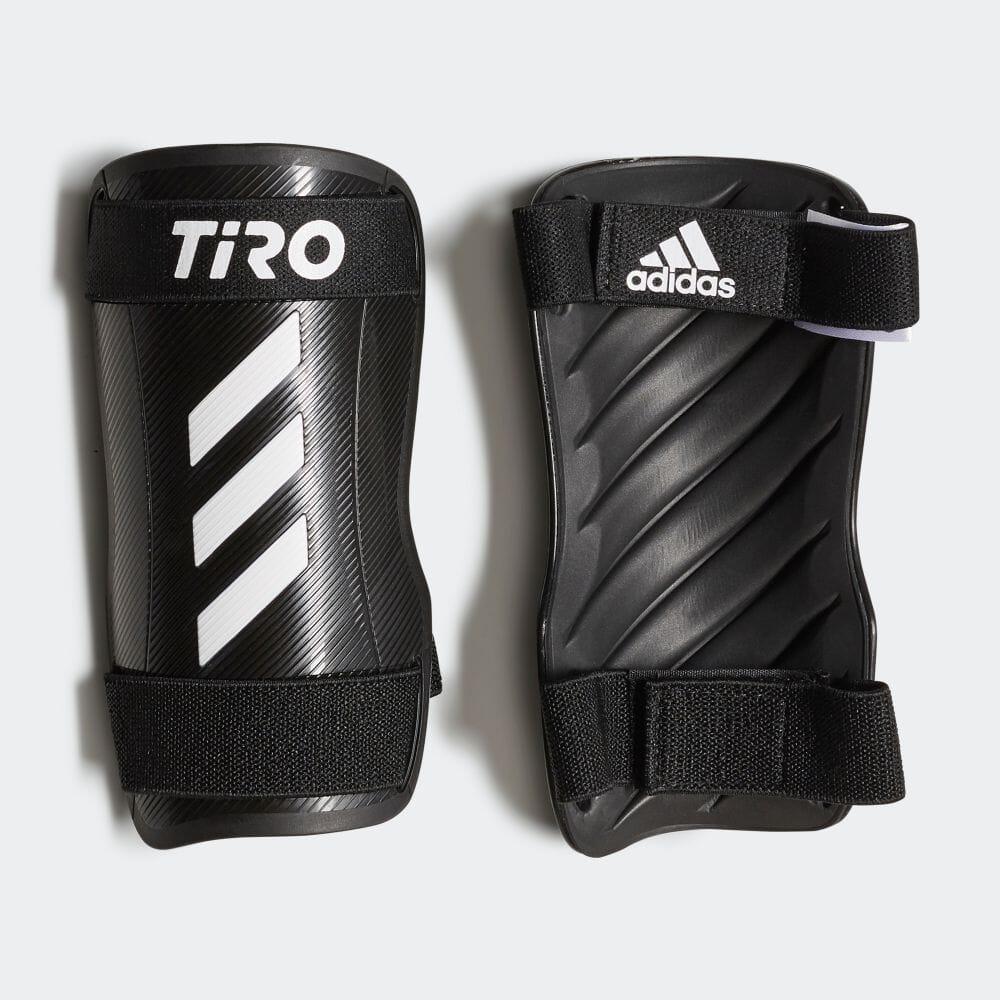 ティロ トレーニング シンガード / Tiro Training Shin Guards