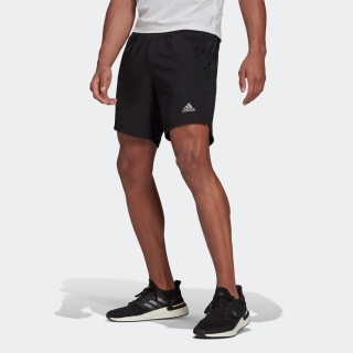 HEAT. RDY ランニングショーツ / HEAT.RDY Running Shorts