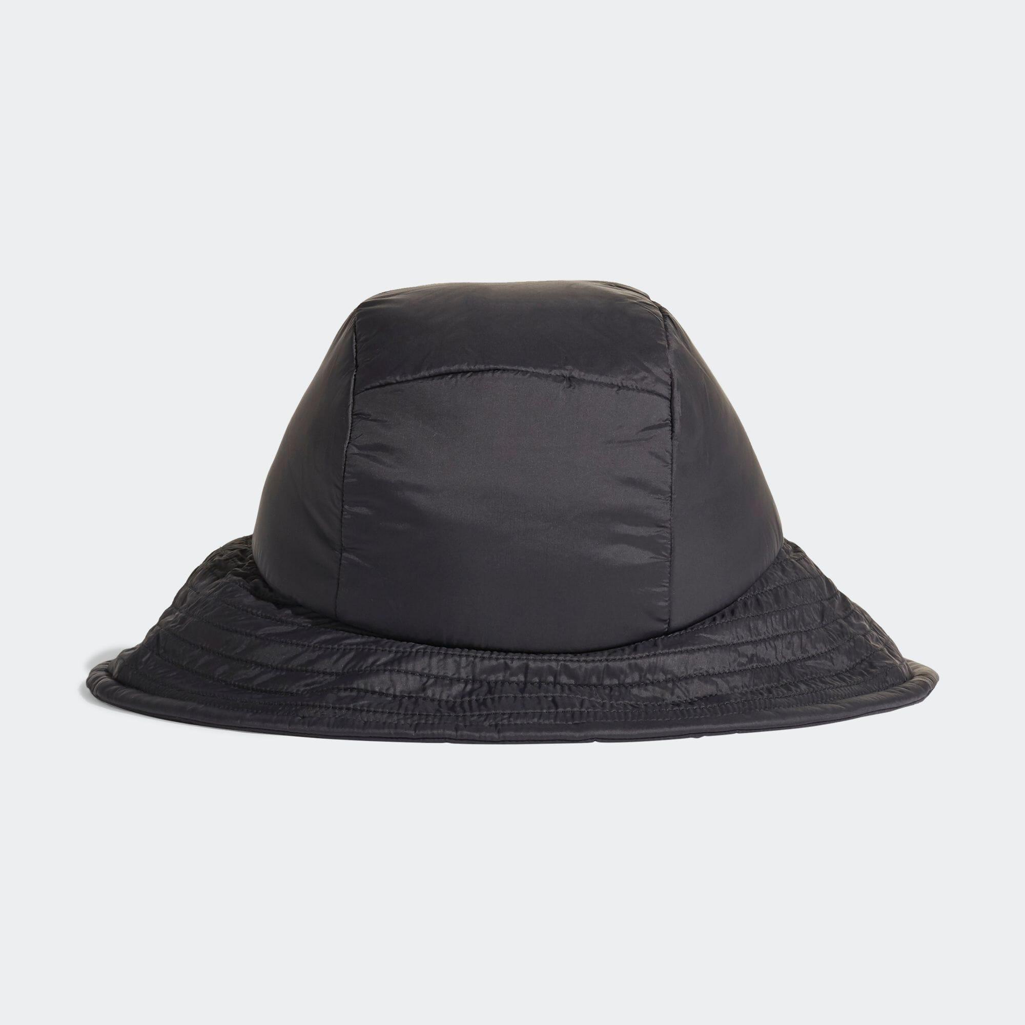 Y-3 CH2 BUCKET HAT