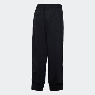 M CH2 TRILLION TRACK PANTS