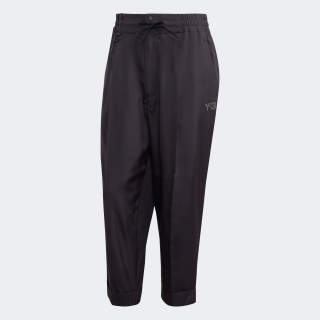 M CH1 LIGHT-RIPSTOP TRACK PANTS