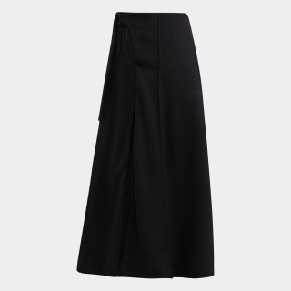 W CLASSIC TAILORED TRACK SKIRT