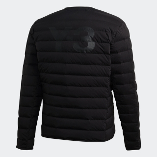M CLASSIC LIGHT DOWN LINER JACKET
