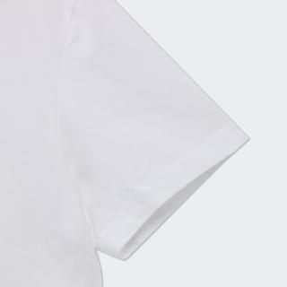 大阪 スクロール Tシャツ / Osaka Scrawl Tee