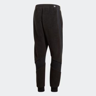 The Winter ヘビー フリースパンツ / The Winter Heavy Fleece Pants