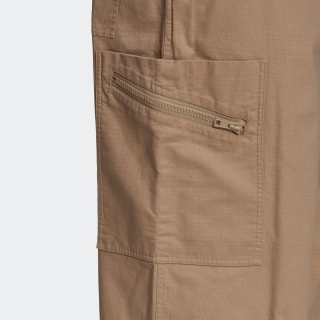 M CH3 CO-RIPSTOP CARGO PANTS