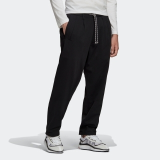 M CH3 TERRY PANTS