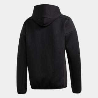 adidas Z.N.E. AEROREADY フルジップ スウェットシャツ / adidas Z.N.E. AEROREADY Full-Zip Sweatshirt