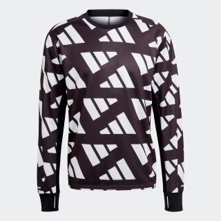 オウン ザ ラン セレブレーション スウェットシャツ / Own The Run Celebration Sweatshirt