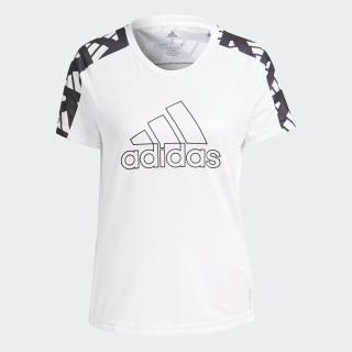 オウン ザ ラン セレブレーション 半袖Tシャツ / Own the Run Tee