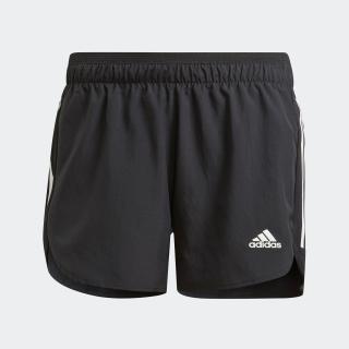 ラン イット ショーツ / Run It Shorts