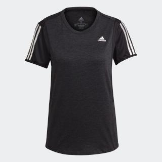 アディダス オウン ザ ラン クーラー 半袖Tシャツ /  adidas Own The Run Cooler Tee