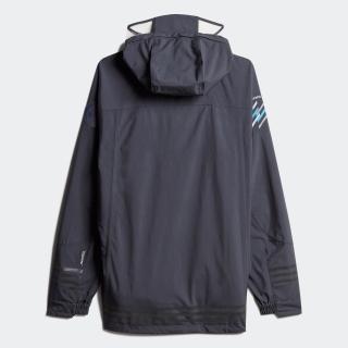 New Order × adidas SPZL ジャケット