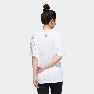 マウジー 半袖Tシャツ / Moussy Short Sleeve Tee