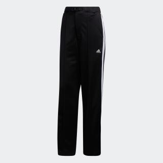 マウジーワイドパンツ / Moussy Wide Pants