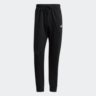 AEROREADY ファブリック ミックスパンツ /  AEROREADY Fabric Mix Pants