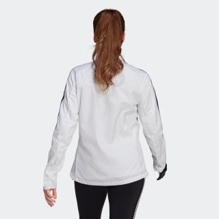 マラソン 3ストライプス ジャケット / Marathon 3-Stripes Jacket