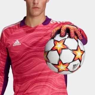 プレデター リーグ ゴールキーパーグローブ / Predator League Goalkeeper Gloves