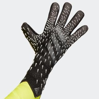 プレデター プロ ゴールキーパーグローブ / Predator Pro Goalkeeper Gloves