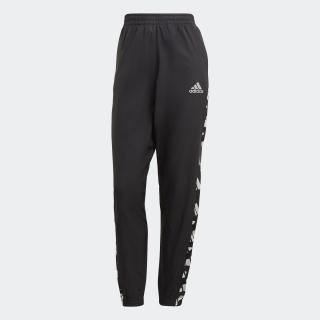 セレブレーション パンツ / Celebration Pants