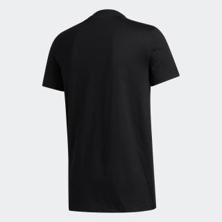 ハーデン メタリック 半袖Tシャツ / Harden Metallic Tee