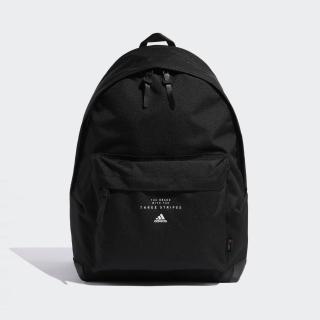 マストハブ バックパック / Must Have Backpack