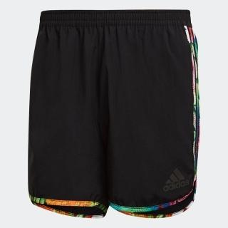 M20 フローラルショーツ / M20 Floral Shorts