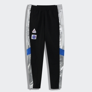 オウン ザ ラン Space Race トラックパンツ / Own The Run Space Race Track Pants