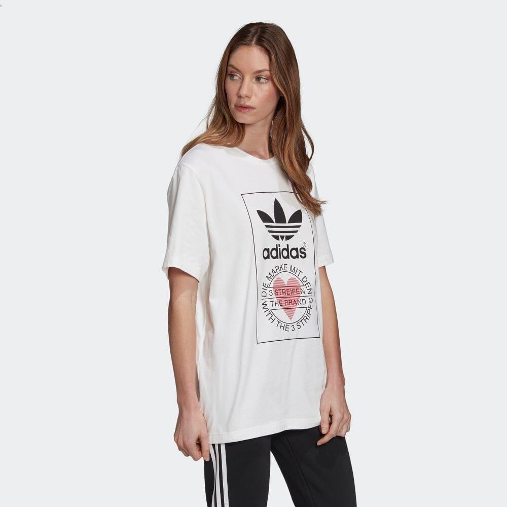 Adidas Skate Pocket T-Shirt Mens Unisex Tee Shirt Clothing Top New